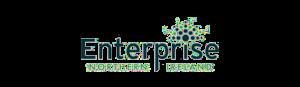 enterprise-NI-banner