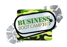bootcamplogo