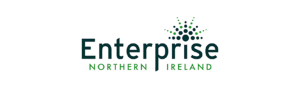 enterprise-NI-banner